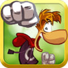 Rayman Jungle Run logo