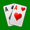 250+ Solitaire Collection 4.1.0