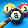 8 Ball Pool APK 4.6.2