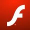 Adobe Flash Player 11.1.115.63