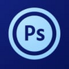 Adobe Photoshop Touch 1.7.7
