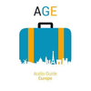 AGE - AUDIO GUIDE EUROPE 1
