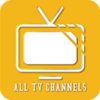 All TV Channels APK 1.9