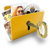Apps Lock & Gallery Hider (Gallery And App Lock) 1.58