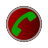 Automatic Call Recorder APK 6.08.7