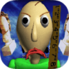 Baldis Basics in Education and Learning 2.36