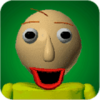 Baldis Basics in Education and Learning FREE Game 1.0