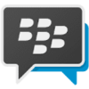 BBM varies-with-device