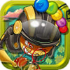 Bee Bubble Shooter 1.1.3