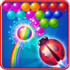 Beetle Bubble Shooter varies-with-device