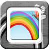Black & White Photo Editor Pro 1.0