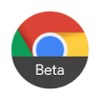 Chrome Beta 83.0.4103.56