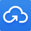 CM Backup - Safe,Cloud,Speedy 1.6.2.9