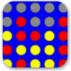 Connect 4 APK 1.15