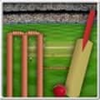 Cricket Quiz Fever 1.0