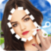 Cut & Paste Easy Image editor 1.0