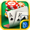 DH Texas Poker 1.9.4