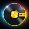 djay FREE - DJ Mix Remix Music 2.3.4