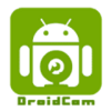 DroidCam Wireless Webcam 6.7.1