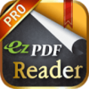 ezPDF Reader Multimedia PDF 2.6.5.1
