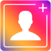 FameClub - Get Real Instagram Followers Likes 1.0