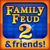 Family Feud 2 APK 1.11.2