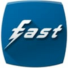 Fast for Facebook 3.3