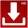 Fast HD Video Downloader APK 1.2
