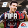 FIFA 15 Ultimate Team 1.7.0