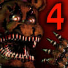 Five Nights at Freddy's 4 (FNaF 4) The Final Chapter 1.1