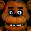 Five Nights at Freddy's - DEMO 1.84