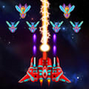 Galaxy Attack: Alien Shooter Varies with device