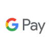 Android Pay (Google Wallet) 9.0-R206-v12
