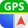 GPS Maps: Route finder & map 1.36