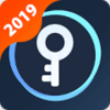 Hi VPN - Free Unlimited Proxy, Fast & Secure VPN APK 3.2.2.871