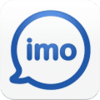 imo free video calls and chat APK 2020.10.2061