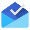 Inbox by Gmail 1.0