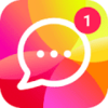 InMessage - Chat meet dating APK 3.3.3