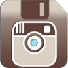 Insta Downloader for Instagram 1.0