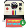 Instadown-Save for Instagram 3.0