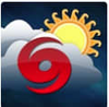 Intellicast Weather APK varies-with-device