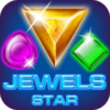 Jewels Star logo