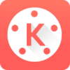 KineMaster APK 4.13.4.15898.GP