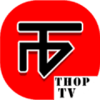 Live Thop TV - All Channels HD Free Guide 1.2
