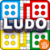 Ludo All Star - Online Classic Board Dice Game 2.0.13
