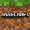 Minecraft - Pocket Edition varies-with-device