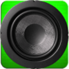 mp3 music download player 1.2.5