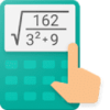 Natural Scientific Calculator 6.0.2