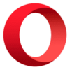 Opera Browser APK 56.1.2780.51589