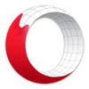 Opera Browser Beta 50.1.2426.136245